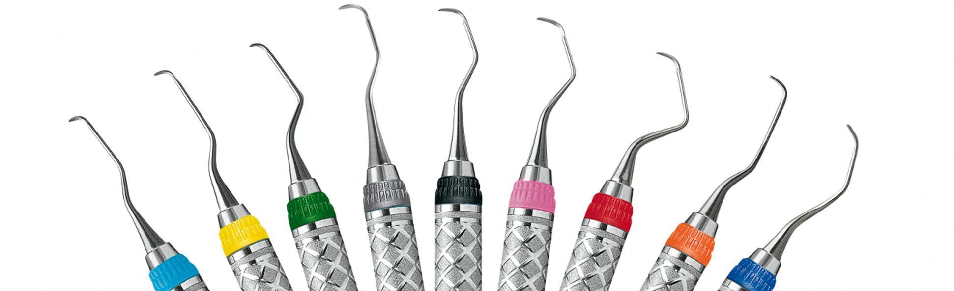 Esais - Cirugía maxilo facial e implantología avanzada