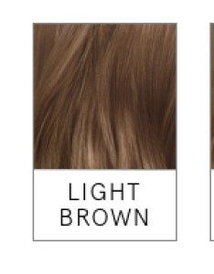 Home hair color shades also how light or dark can you go rh esalon