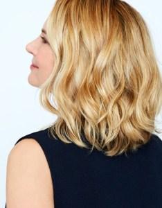Victoria   deep blonde also custom hair color dye set esalon rh