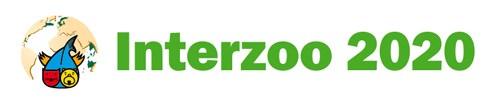 logo interzoo2020