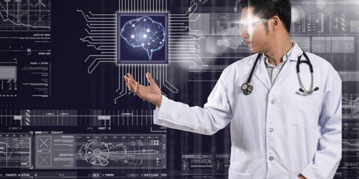 intelligence artificielle veterinaire