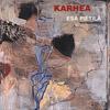 karheaweb