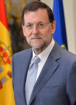 435px-Presidente_Mariano_Rajoy_Brey_2012_-_La_Moncloa