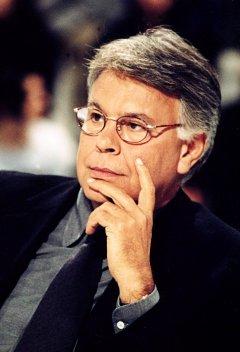 FelipeGonzalezMarquez1999