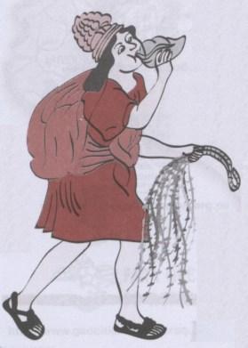 quipu8