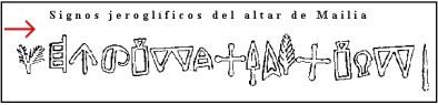 CCreta4