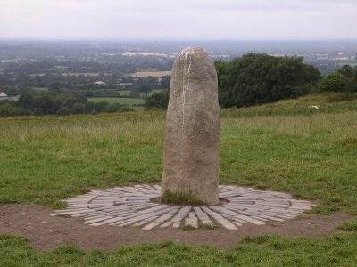 piedra destino