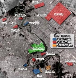 Bagdad1