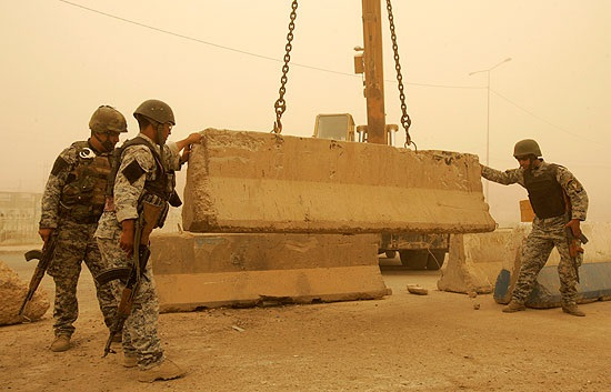 Bagdad6