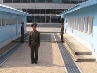 Corea4