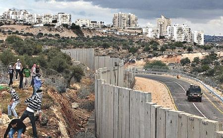 Gaza12