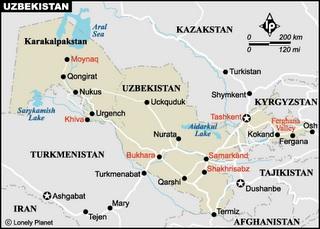 Uzbekis1