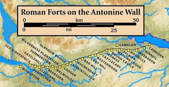 Antonino2