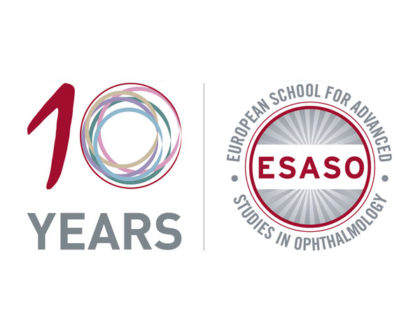 logo-esaso-european-school-ophthalmology-10-anniversary-news
