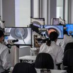 esaso-school-ophthalmology-lugano-gallery-006