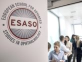 esaso-school-ophthalmology-lugano-visiting-fellowship
