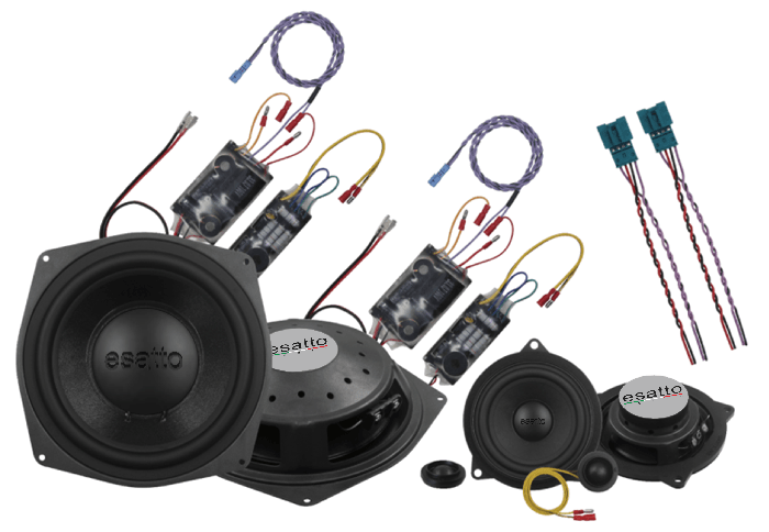 BMW-speaker.png
