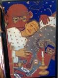 diehl_paintedpanel_1929