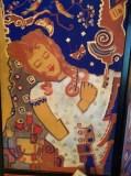diehl_paintedpanel_happydreams_1929