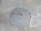 barcelona2 (1)