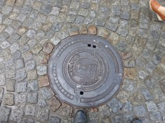 danzig_canalization