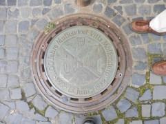 muffendorf_memorial