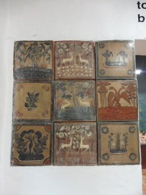 ceramicsmuseum_tilewall1_tlaquepaque
