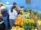 mercado_jicama_ajijic_mar15