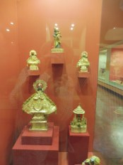 chiltefugs_museoartespopulares_guad