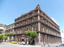 hotelmorales_ext_guadalajara