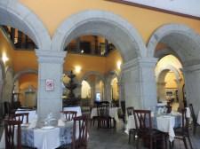 hotelmorelos_int_guadalajara