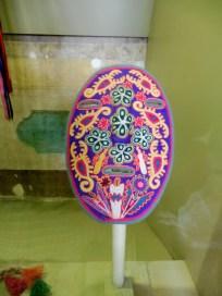 huicholmask_museoartespopulares_guad