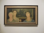 royalacad_burlingtonhouse_grantwoodladies_london_apr24