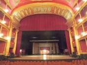 teatrodegollado_int_stage_guad