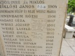 jewishcemetery_holocaustmemorial_addednames_budapest_may9