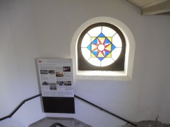 synagogue_int_window&label_pecs_may11