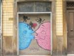 graffiti_ruadesvictor_porto_may27