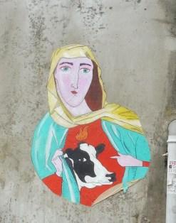 madonna&flamingcow_grafitti_porto_may26