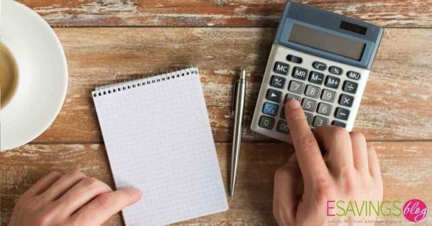 Create a Family Budget