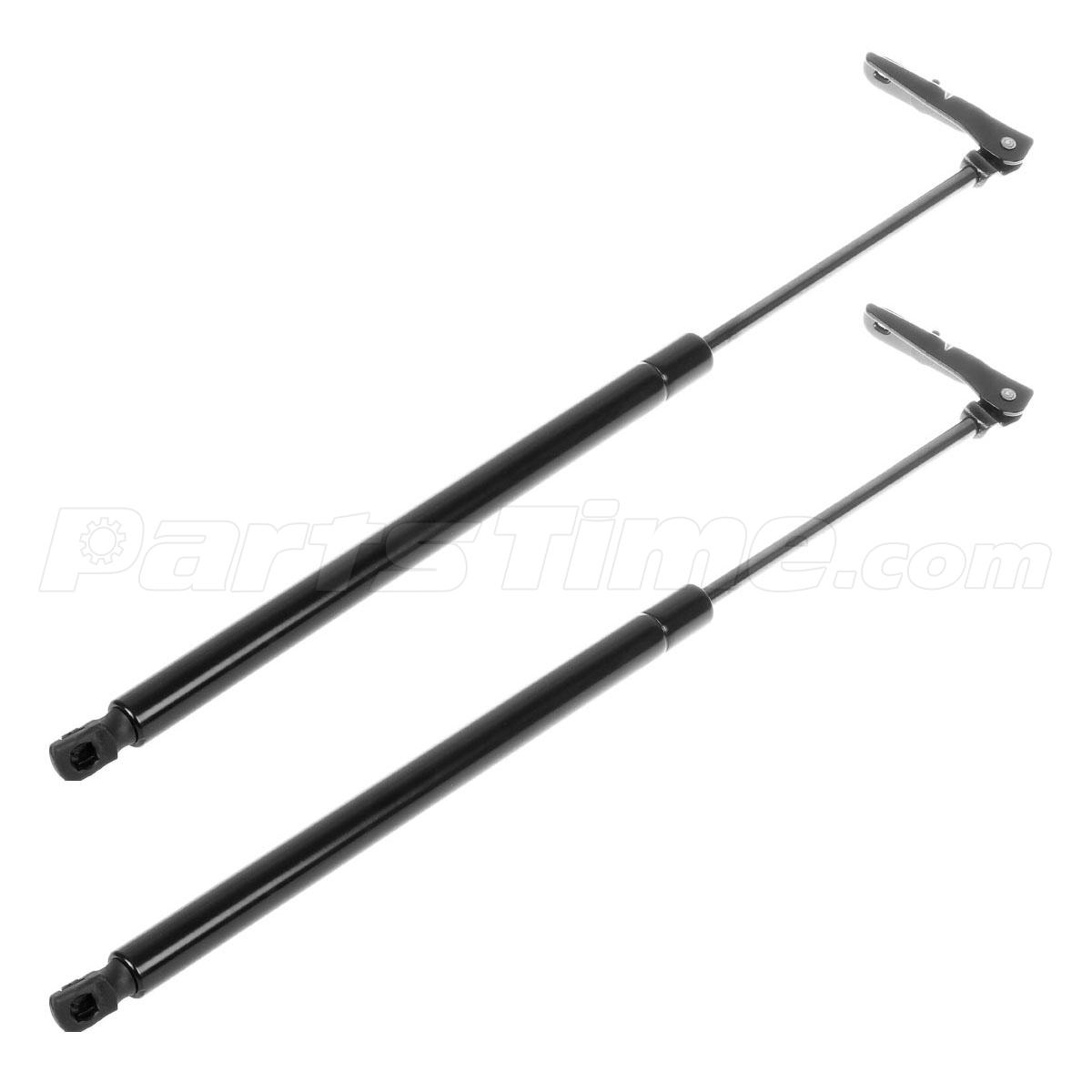 For Toyota Celica 94-99 Rear Hatch Lift Support Gas Struts