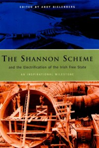 Book cover_Shannon Scheme