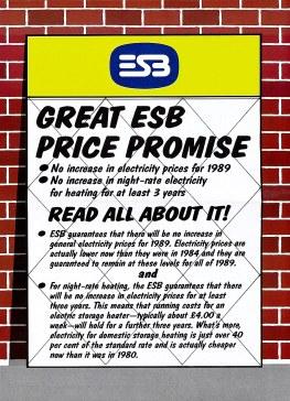 ESB_80s_11