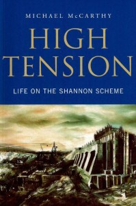 Book cover_High Tension