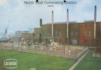 North Wall_1970s