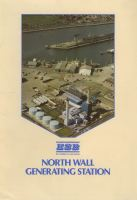 North Wall_1980s