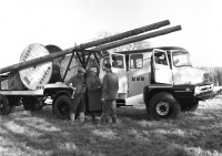 PR 8905 Mar 1st 1963