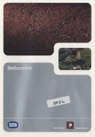 Bellacorick PR Pamphlet, 1990s