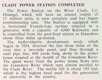 ESB Journal, 1959