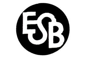 ESB logo, 1930s