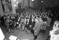 2 Ardee-for-web-PR-4251-June-15th-1955
